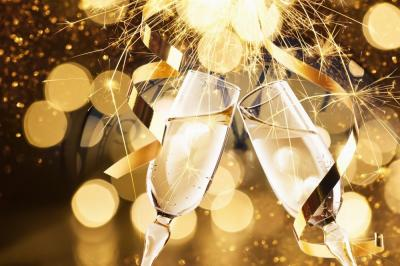 New Year's Eve Dining in Westchester