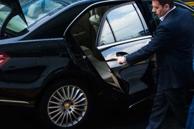 How to Pick the Right Limo Service