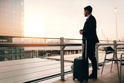 3 Things that Can Ruin Your Business Trip