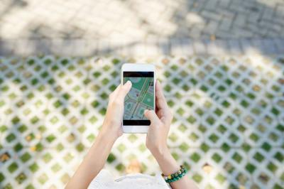 Apps You Need for a Stress-Free Travel Experience
