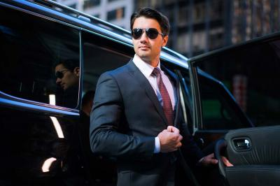 How to Travel in Style as a Business Professional