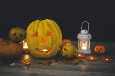 Top Spots to Enjoy Halloween in Westchester