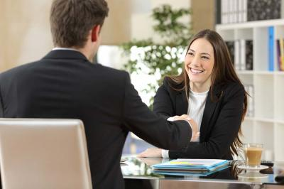 5 Simple Interview Mistakes to Avoid
