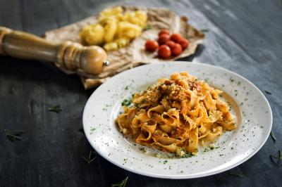 Top Italian Restaurants in Westchester