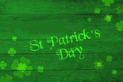 Can't-Miss St. Patrick's Day Events and Parades in Westchester
