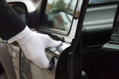 Best Tips for Picking A High-Quality Holiday Transportation Service